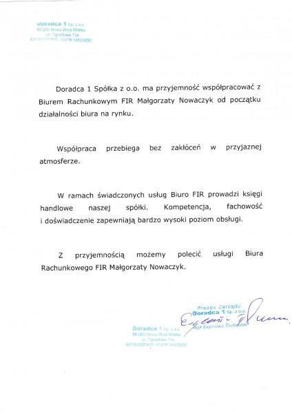 Doradca1